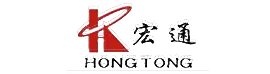 Ruian hongtong machinery company.,LTD